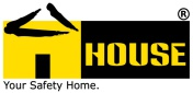 SafetyHouse.com.my by P.S.P. MARKETING SDN BHD (288933-W)